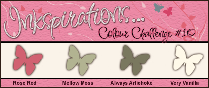 Makeesha_Colour_Challenge_10