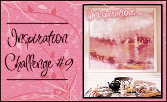 Makeesha_Inspiration_Challenge_9
