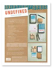 Undefined-FlyerTH_-AUNZ_0913