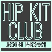 0000283_hip-kit-club_180